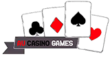 Online Casino Games AU