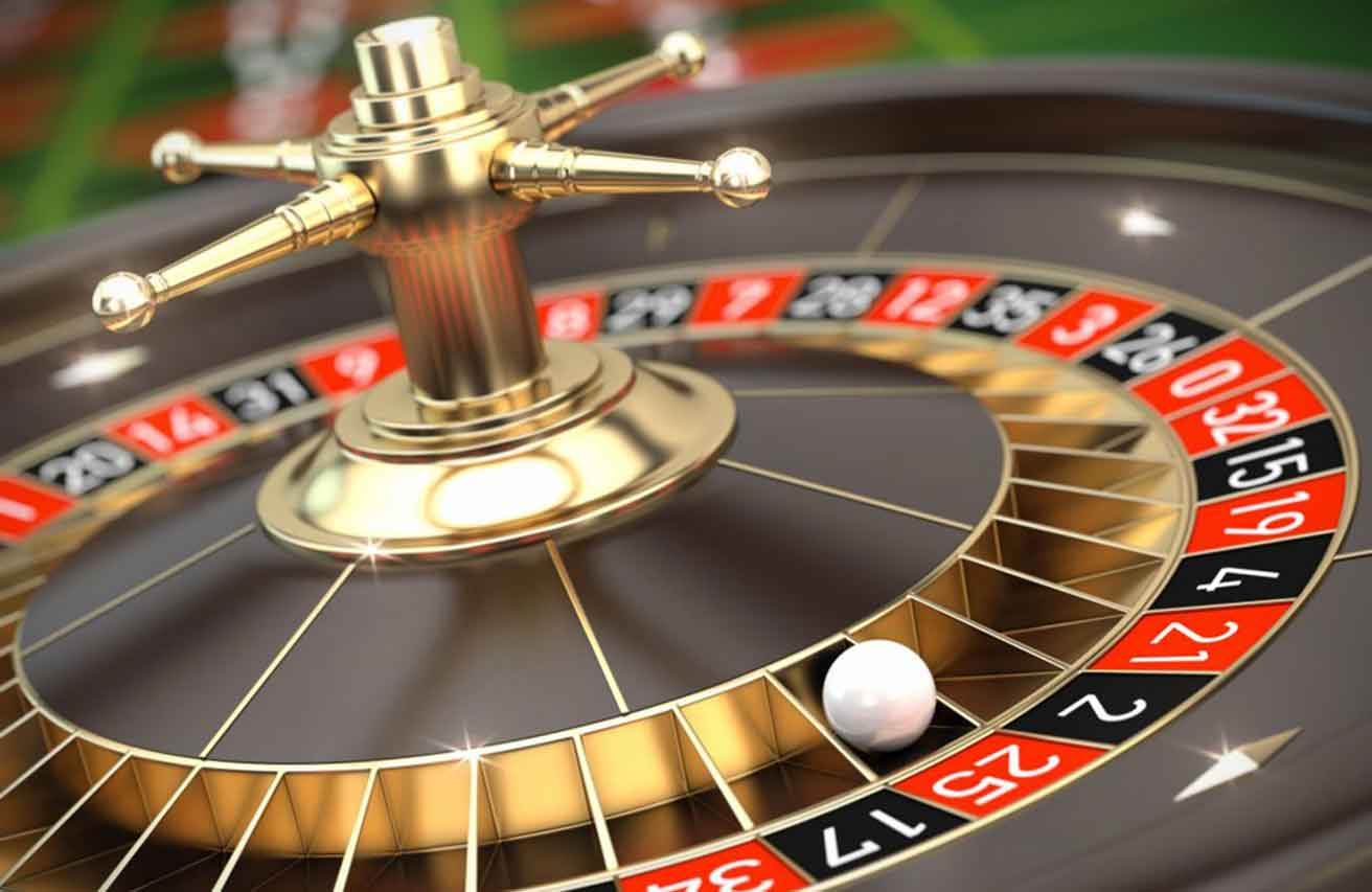 Searching for Good Online Casinos