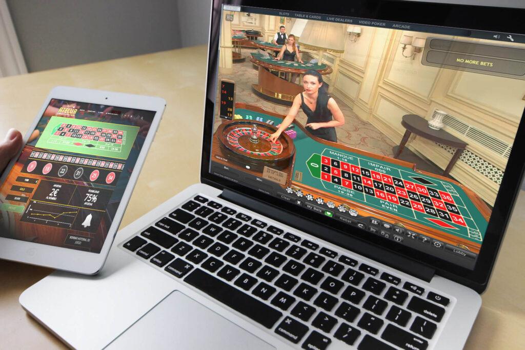 Betting-Online